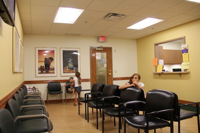 pics photos waiting room surgery doctor s office doctor